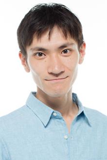 katou-ken